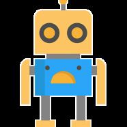 space_img_robot