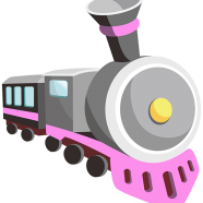 space_img_train