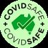 tada_covid_safe